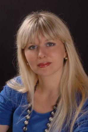 Качур Елена Николаевна